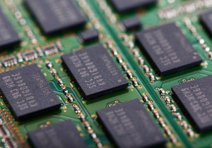 New Technology May Help Scale Up Memory Storage Capacity