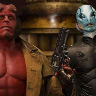 guillermo-del-toro-hellboy-3-poll-update-225941-1280x0