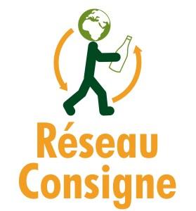 logo_reseau_consigne_final-02