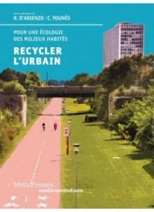 Recycler l'urbain