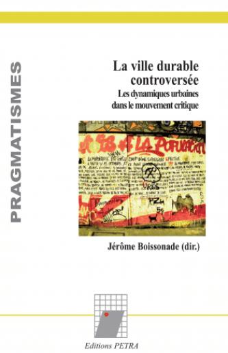 Couverture_La_ville_durable_controversee_(Boissonade)2