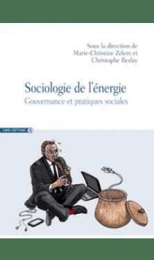 sociologie-de-lenergie