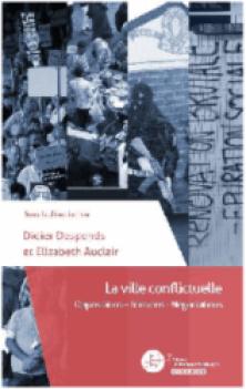 COLLECTION_DEVENIRS_URBAINS_couverture_Page_1