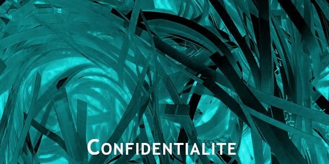 Politique de confidentialité du site internet du réseau ACDD