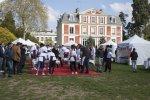 csm_bg_ateliers_culinaires-16_3677716568-58445