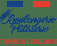 Trophée de l'excellence Boulangerie Pâtisserie 2019
