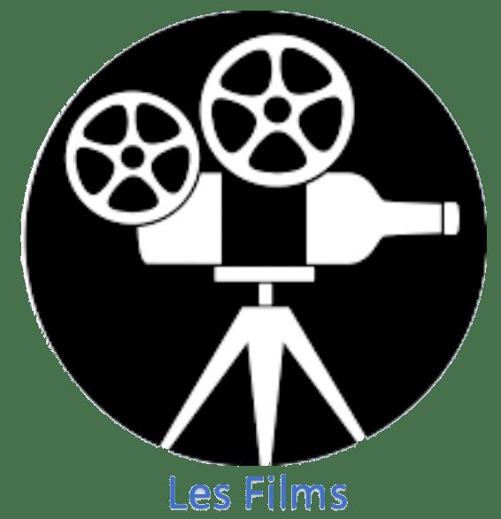films EHV