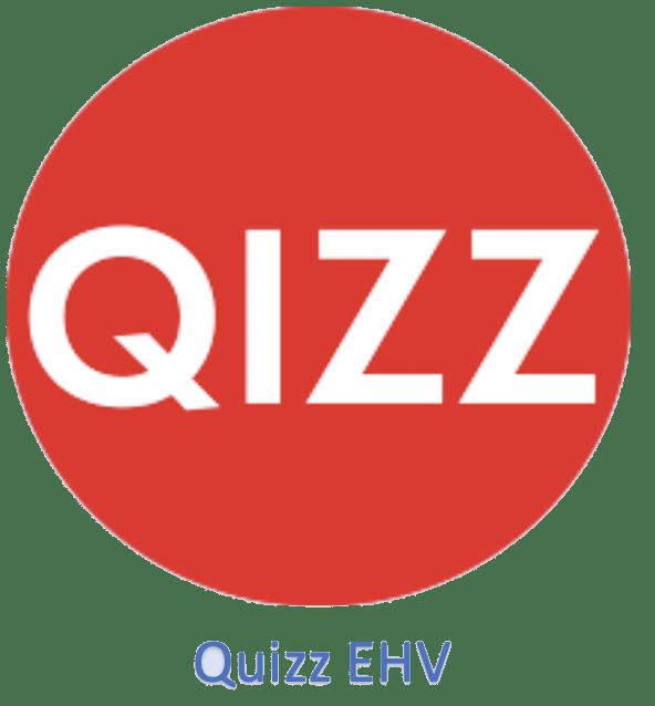 quizz EHV