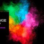 CHALLENGE DE L'EHV THEME 2020 : LA MONOCHROMIE