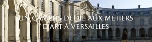 Read more about the article Un campus d'excellence s'installe à Versailles