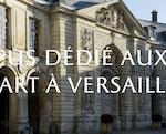Un campus d'excellence s'installe à Versailles