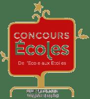Read more about the article Des élèves du lycée Théodore Monod d'Antony finalistes au Concours De l'École aux Étoiles 2021 – Résultats