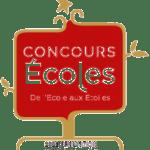 Des élèves du lycée Théodore Monod d'Antony finalistes au Concours De l'École aux Étoiles 2021 – Résultats