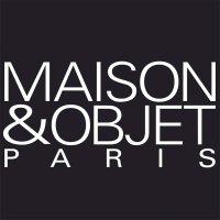 Read more about the article Salon Maison&Objet : Une rentrée professionnelle pour les élèves de terminale Bac Hôtellerie