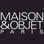 Salon Maison&Objet : Une rentrée professionnelle pour les élèves de terminale Bac Hôtellerie