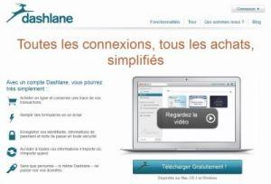 Une plateforme web pour sécuriser gratuitement ses données personnelles