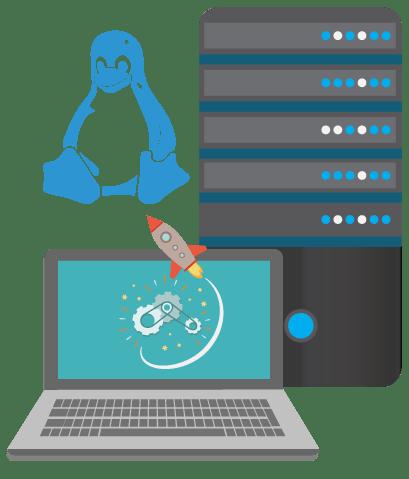 reseller-hosting