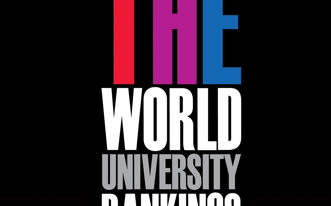 Times Higher Education gunakan Scopus untuk survey ranking universitas