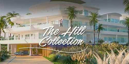 The Hill Collection - Reserva del Higuerón