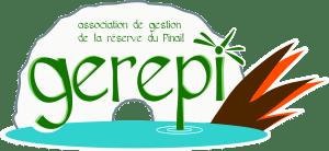 logo GEREPI