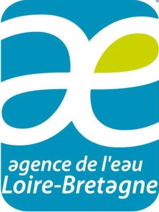 logo_agence-de-l-eau-loire-bretagne