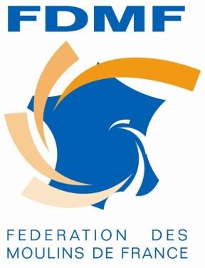 logo_fdmf