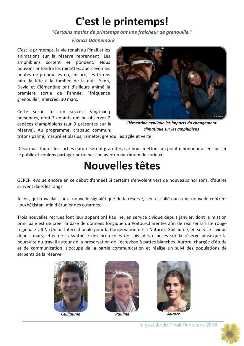 gazette_pinail_n11_p3