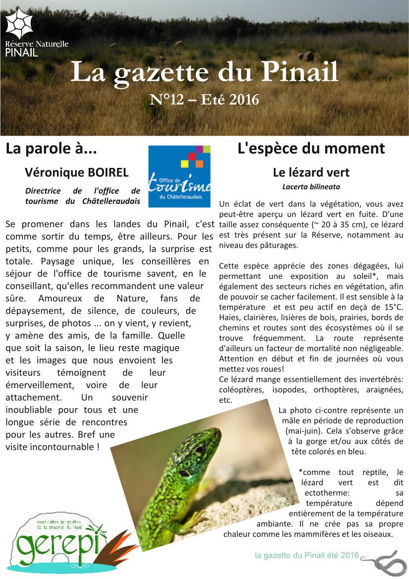 gazette_pinail_n12_p1