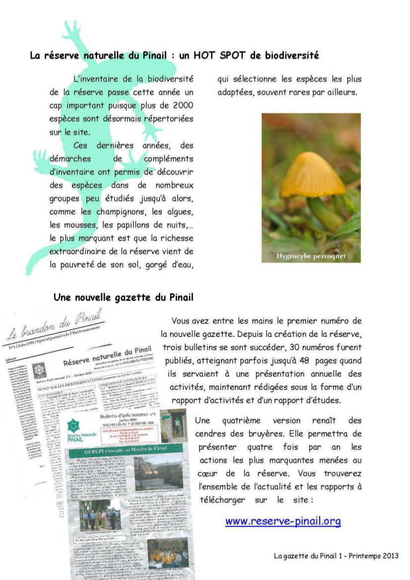 gazette_pinail_n1_p3