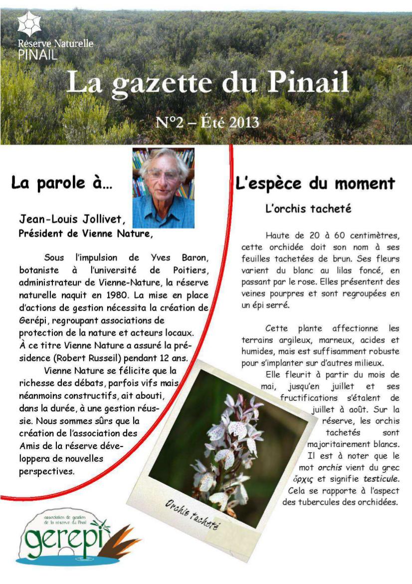 gazette_pinail_n2_p1