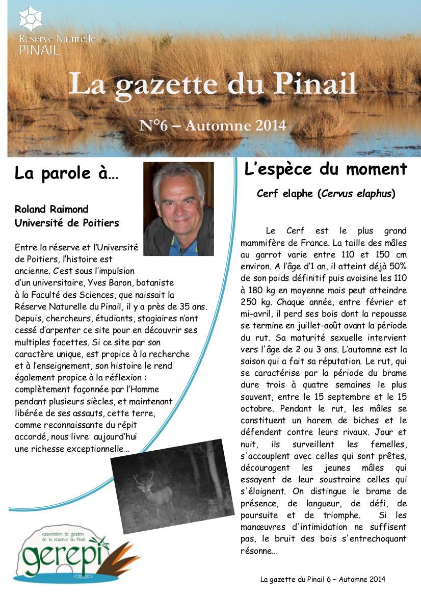 gazette_pinail_n6_p1