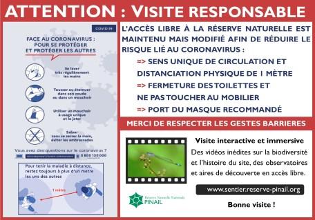 Information-visite-Pinail