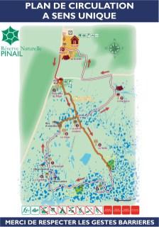 Plan-visite-Pinail'
