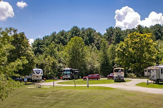 Image Result For Dale Hollow Lake Camping
