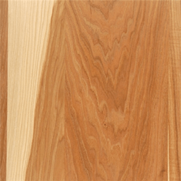 Low Priced Hickory Stair Treads Unfinished From Reserve Hardwood | European Oak Stair Treads | Basement Stairs | Hardwax Oil | Lumber | Risers | Wood Stair Railing