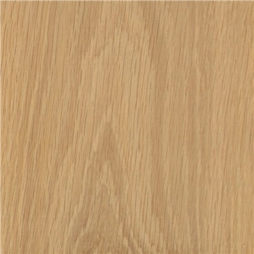 Low Priced White Oak Stair Treads Unfinished From Reserve Hardwood | Unfinished Hickory Stair Treads | Hardwood Lumber | Stair Nosing | Stainable | Flooring | Prefinished