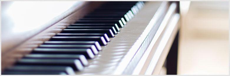 header_piano
