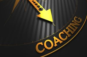 BG Coaching Transpersonal