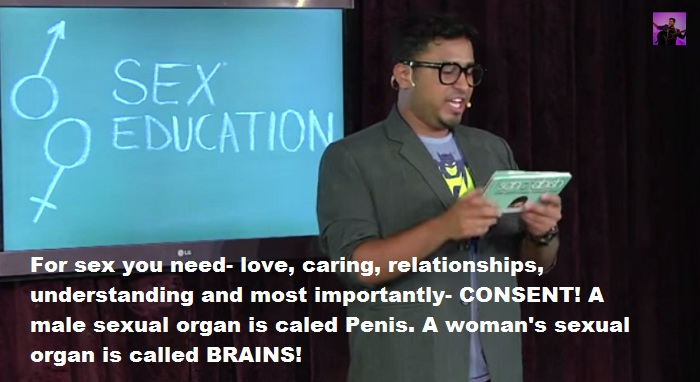 Image result for penis runs brain funny