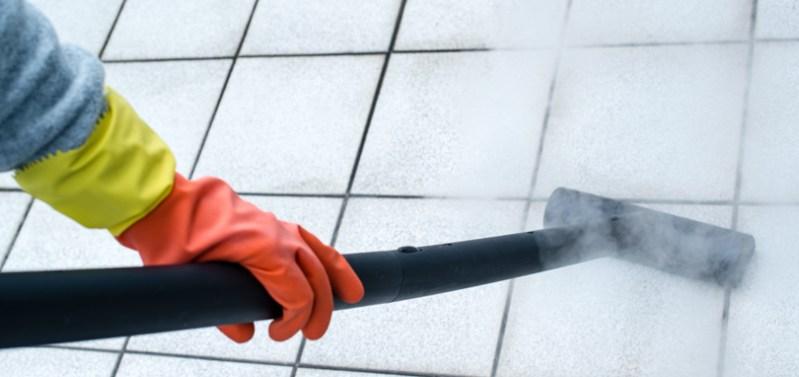 Commercial Tile Floor Cleaning Tips   Resh Commercial Carpet ...