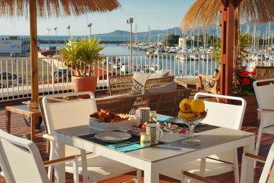Photo-galerie-bleur-mer-terrasse.jpg