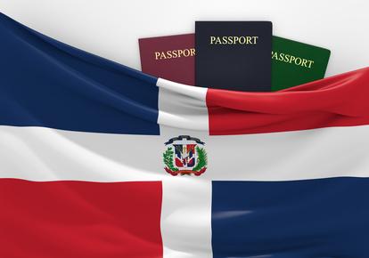 Résultats de recherche d'images pour «visa dominicaine»