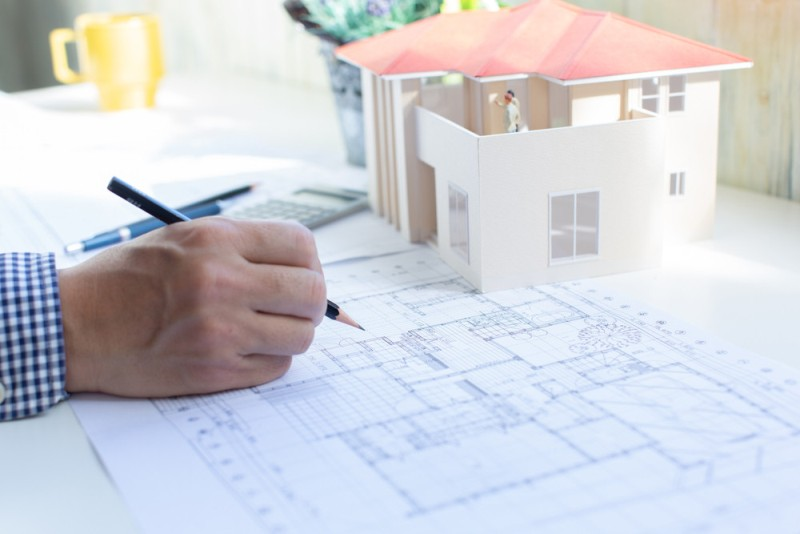 What Do You Need To Become An Architectural Designer Residence Style