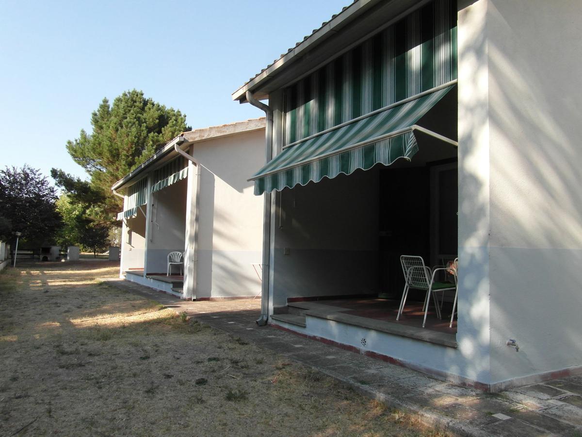 Residence Valdilago Appartamenti Sul Lago Di Bolsena
