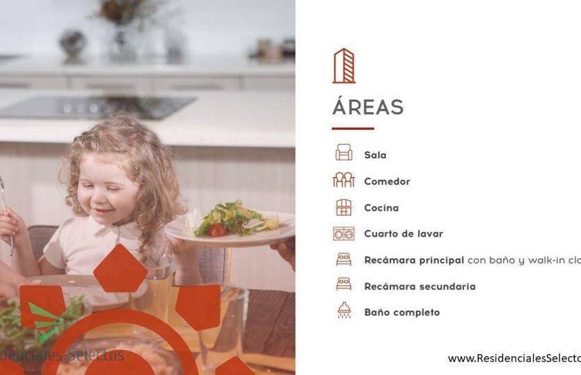 Albana Residencial - Residenciales Selectos