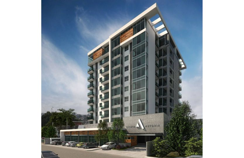 Quinta-Astoria-Residenciales-Selectos
