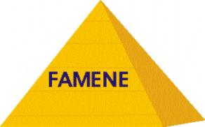 Faculdade de Medicina Nova Esperança FAMENE 2015