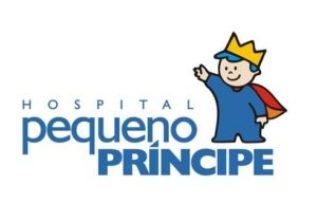 Hospital_Pequeno_Princip