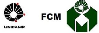 unicamp-fcm