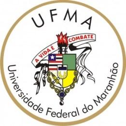 Universidade Federal do Maranhão - UFMA 2017